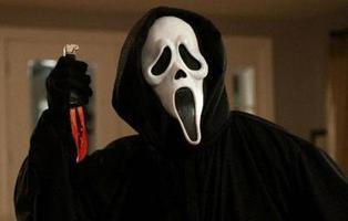 Las 7 muertes más cutres del cine de terror