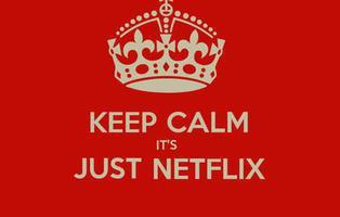 23 series y pelis de Netflix España que tienes que ver para exprimir sin piedad el mes gratis