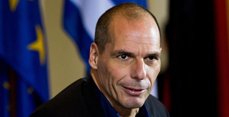 La austeridad en Grecia amenaza los derechos humanos