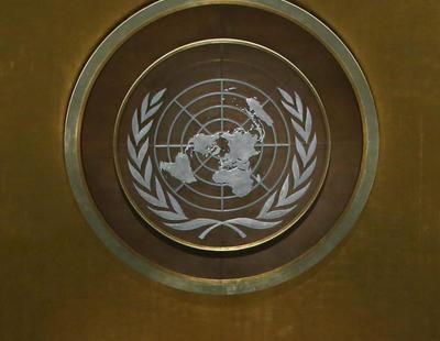 5 conflictos en los que la ONU resultó ser un organismo inútil