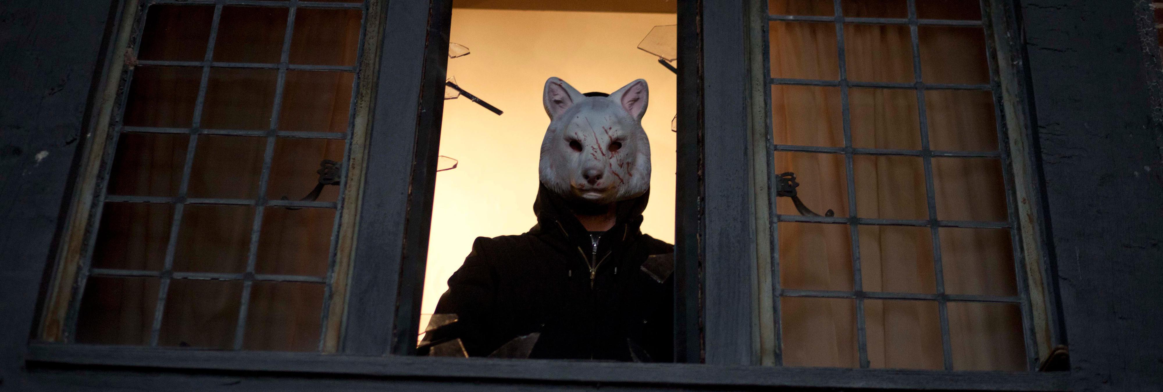 14 películas de miedo alternativas que debes ver este Halloween