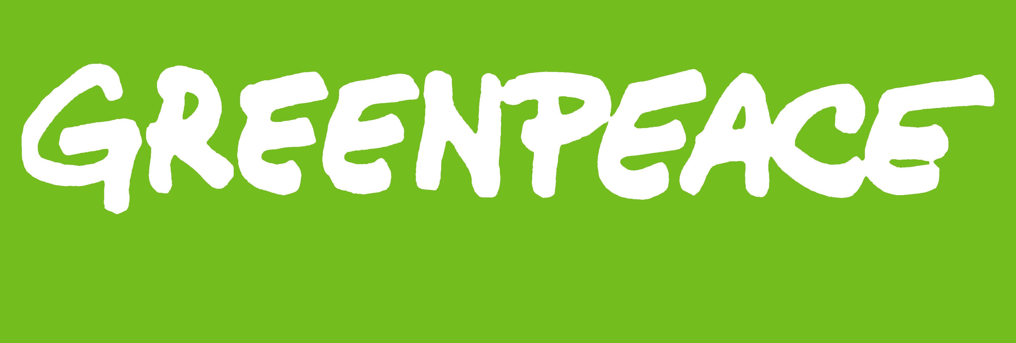 Greenpeace convierte a políticos en niños con promesas