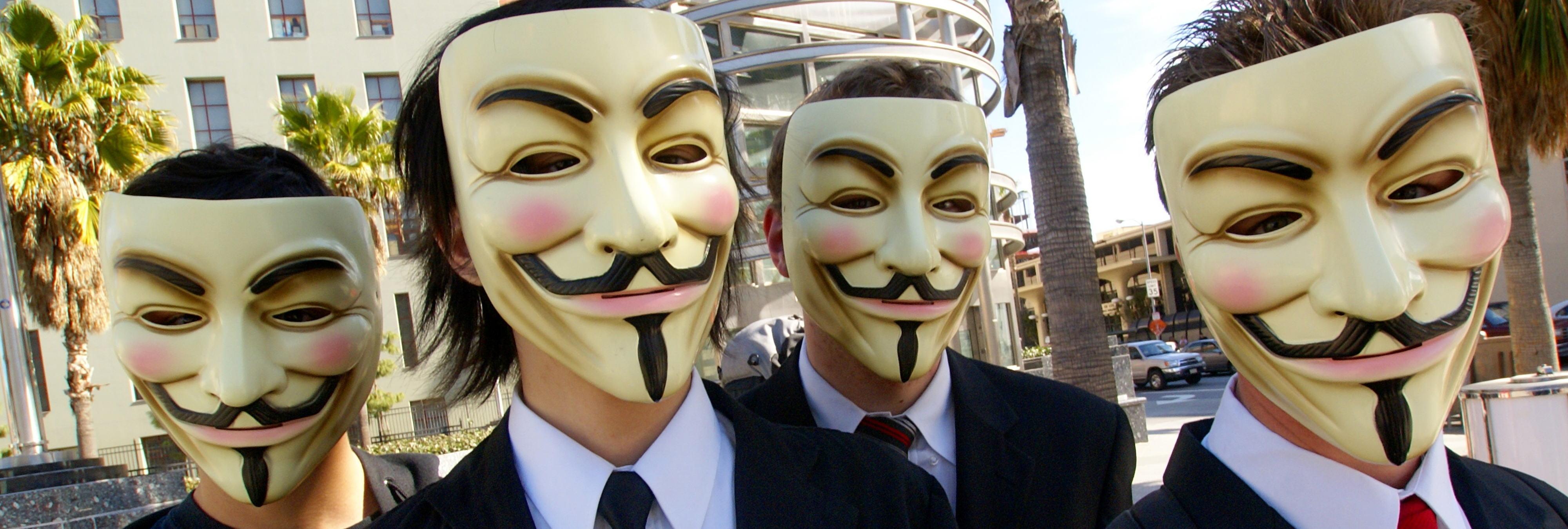 5 hackeos históricos para recordarte que ni tu Facebook es seguro