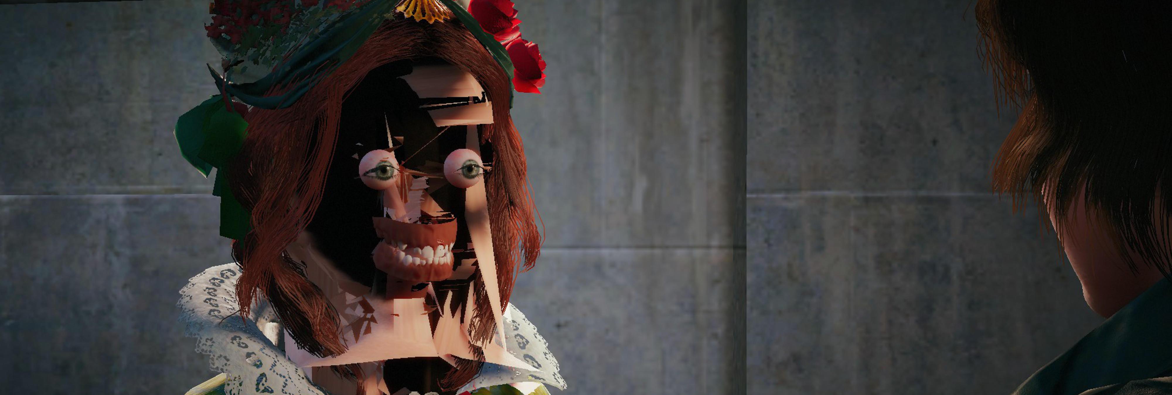 Especial Halloween: 5 videojuegos que dan auténtico terror sin que esa fuese su intención