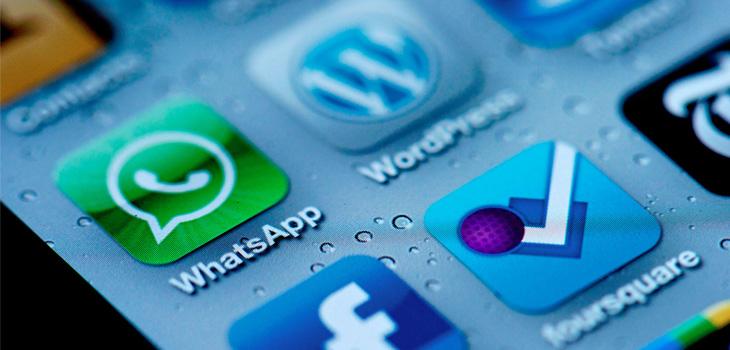 El uso de las tecnologías puede acarrear desinterés por la realidad