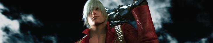 Dante, un personaje condenado por su estilismo