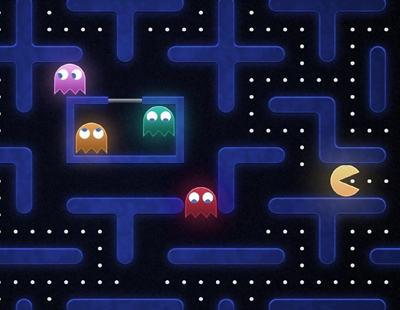 9 personajes olvidados del mundo del videojuego