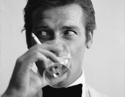 Las 10 peores películas de la saga Bond