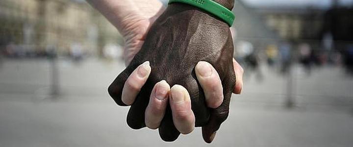 ¿Existe el racismo antiblancos?