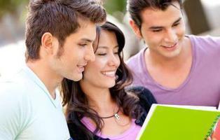 Universidad: lo que aprendí fuera de clase