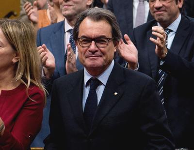 El Parlament inicia la independencia catalana: las claves, explicadas