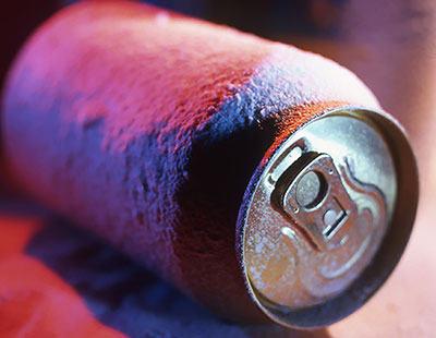 6 mitos y verdades para experimentar con CocaCola