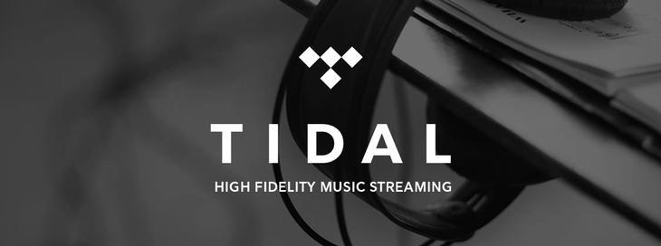 Tidal, la alternativa más feroz a Spotify