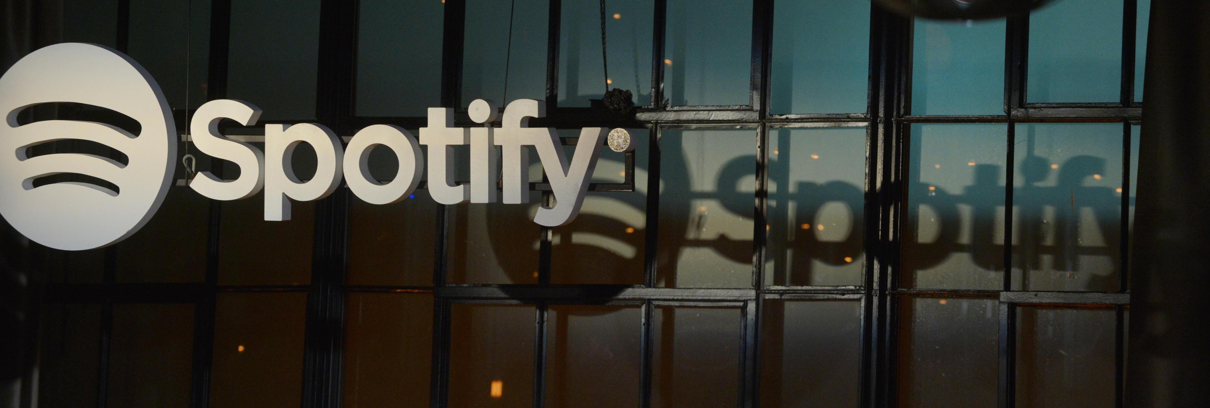 La Comisión Europea afirma que Spotify ha reducido la piratería