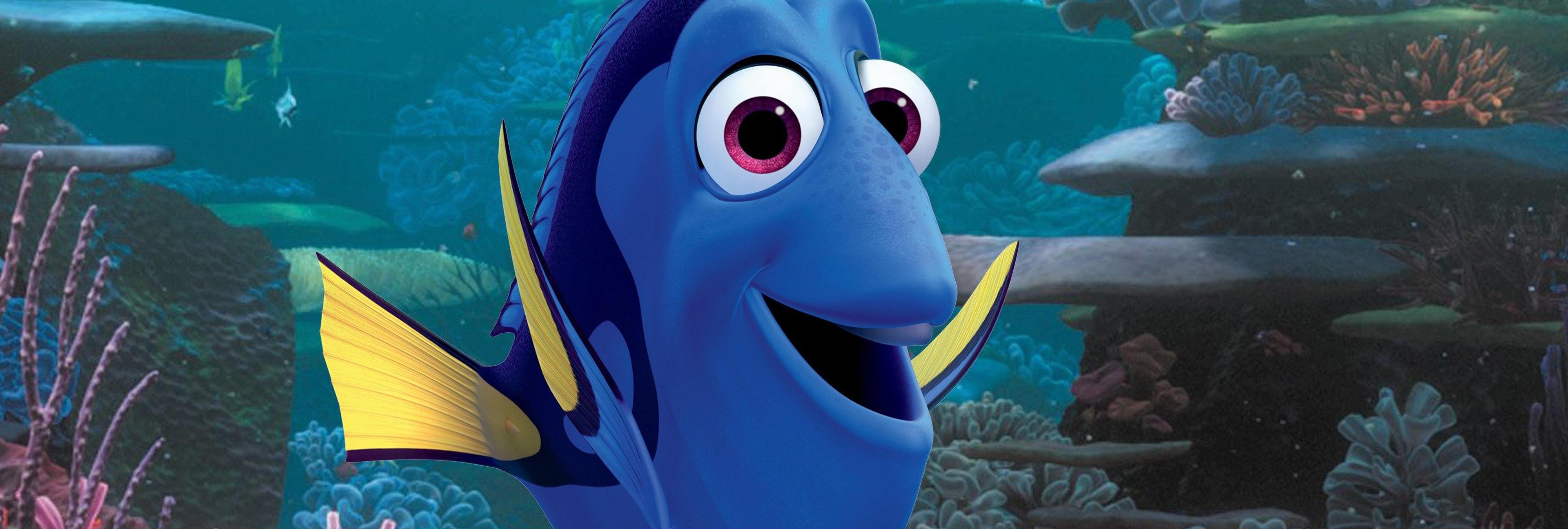 Los 15 mejores personajes secundarios de Disney