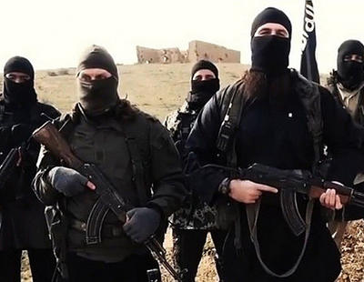 ¿Por qué llaman 'Daesh' al Estado Islámico?