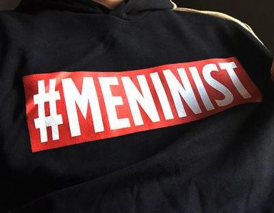 #MeninistTwitter: qué son y por qué deberían darnos vergüenza ajena