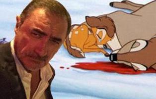 Los mejores memes del selfie de Carlos Herrera en París