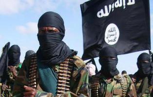 Claves para entender el pasado y presente del ISIS