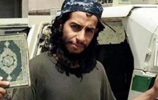 ¿Quién era Abdelhamid Abaaoud, el cabecilla terrorista muerto en Saint Denis?