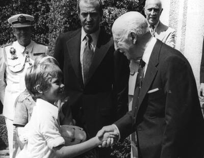 40 años, 40 cambios: así va España desde la muerte de Franco