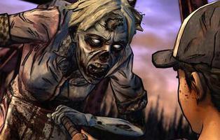 7 videojuegos para entender el fenómeno indie