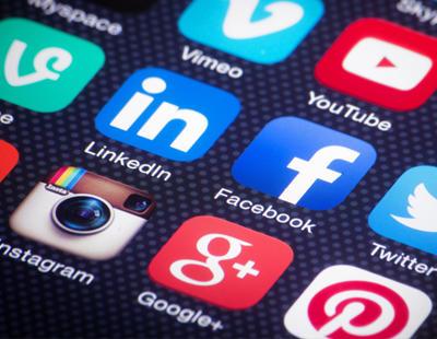 Los 9 grandes problemas causados por las redes sociales