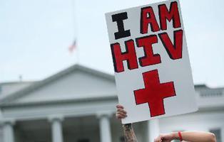 6 verdades para dejar de estigmatizar a las personas con VIH