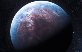6 exoplanetas que podrían ser la nueva Tierra