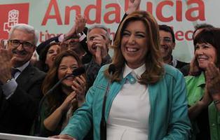 Para entender los resultados de las andaluzas, hay que entender Andalucía