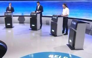 Los oportunos problemas de agenda de Rajoy