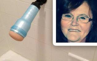 Una madre revoluciona Twitter al preguntar por la vagina de plástico de su hijo
