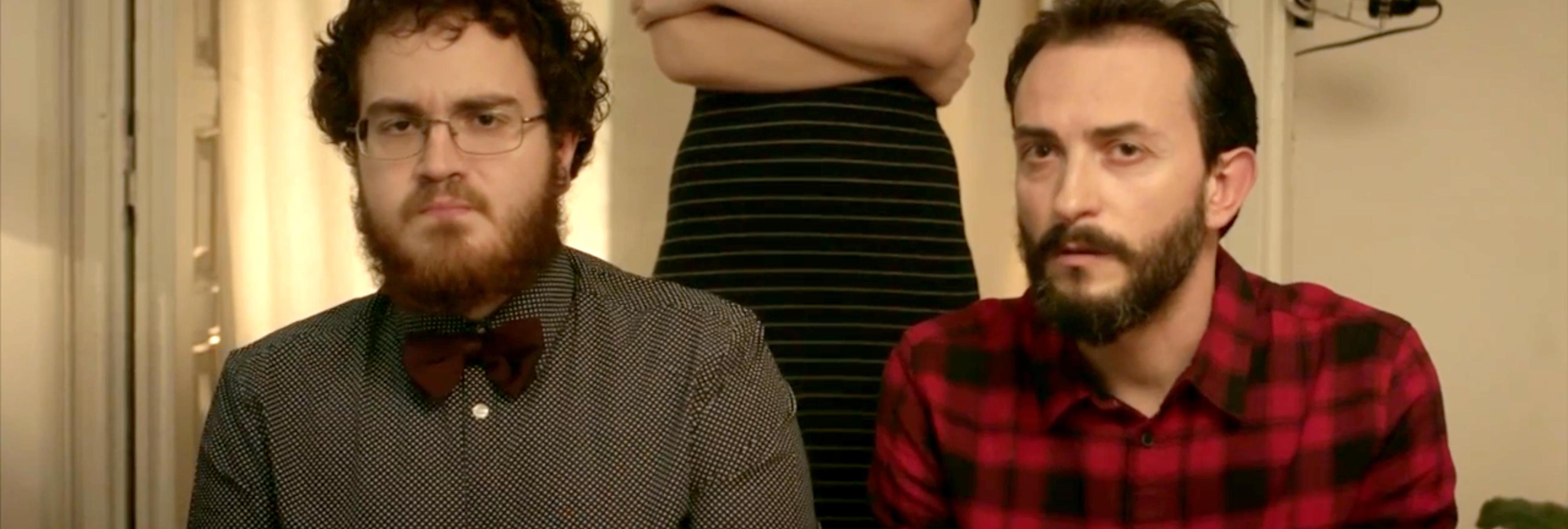 El PP lanza un nuevo vídeo para captar el voto hipster