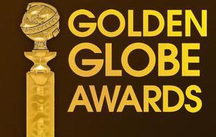 Los nominados a los Globos de Oro 2016 en cine y TV