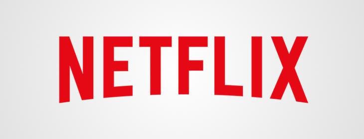 Netflix es el canal más nominado