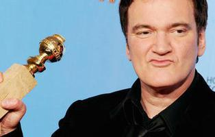 10 cifras para resumir las nominaciones de los Globos de Oro 2016