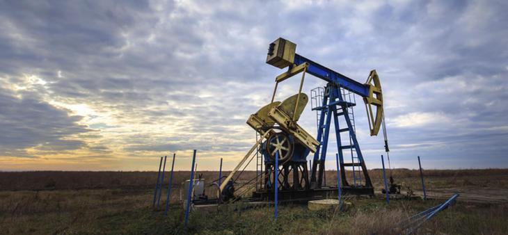 El fracking, la nueva forma de destruir el planeta