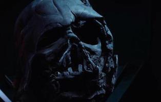 Las 9 teorías más locas sobre 'Star Wars - El despertar de la Fuerza'