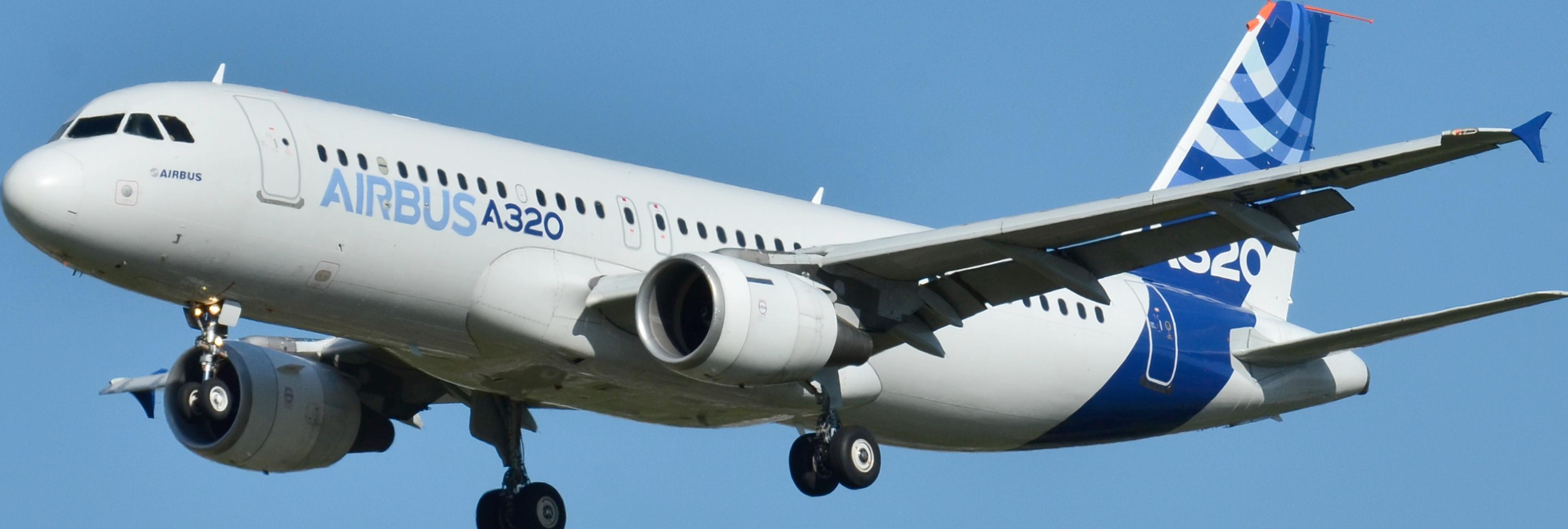 Un avión que cubría la ruta Barcelona - Dusseldorf se estrella en los Alpes