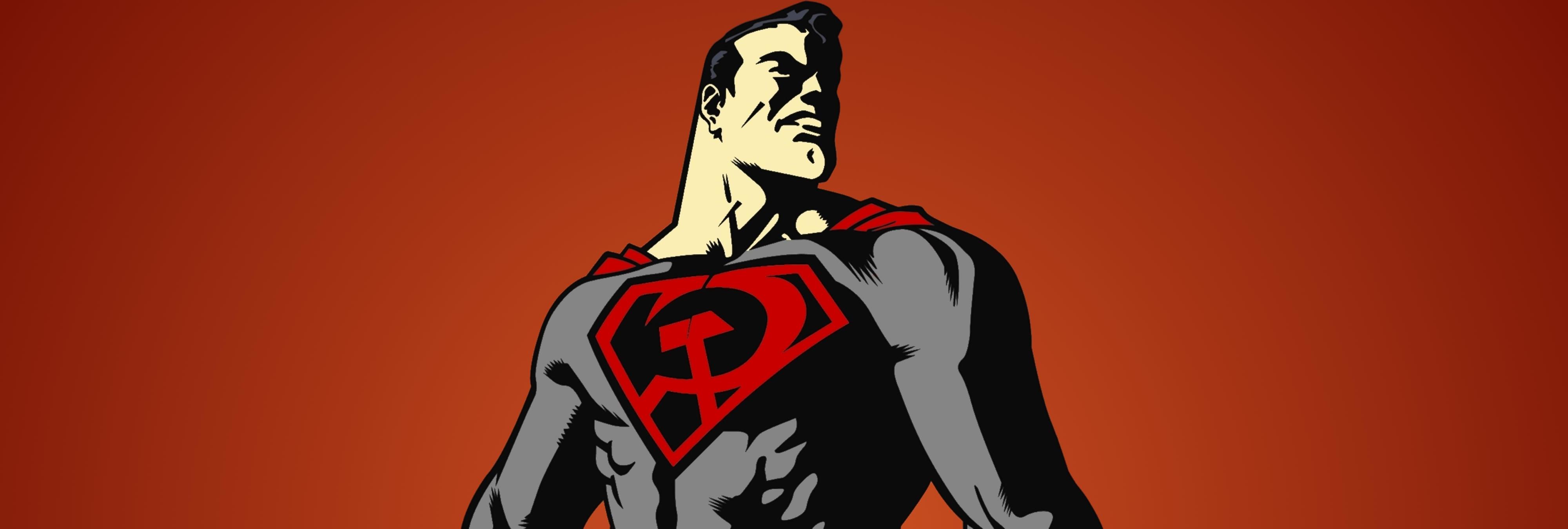 'Los Super Rojos quieren tomar el Congreso'... y la red se muere de risa