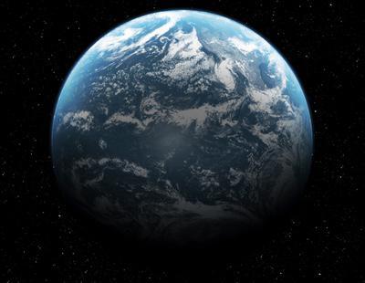 Se busca casa: descubierto un nuevo planeta similar a la Tierra
