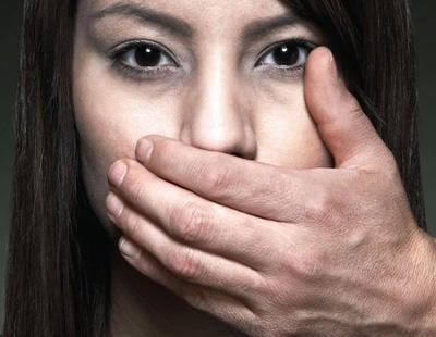Lo que debe saber una mujer víctima de violencia de género