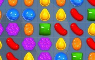 8 maneras en las que los juegos gratis de móvil consiguen tu dinero