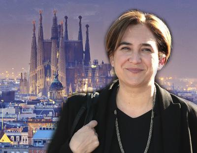 Barcelona cambiará los nombres de las calles para honrar a independentistas