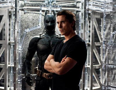 Los 10 cambios físicos más espectaculares del cine