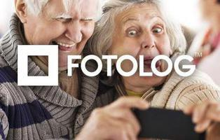Cierra Fotolog: 12 recuerdos que nos deja la primera red social