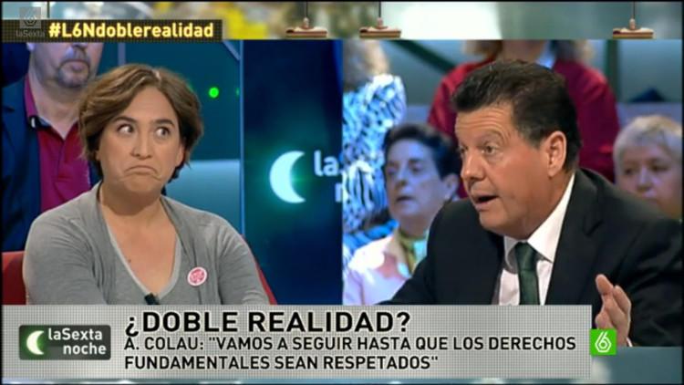 real prostitutas oral con condón en Granada