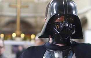 5 situaciones en las que la locura friki de 'Star Wars: El Despertar de la Fuerza' llegó demasiado lejos