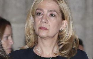 Las frases más impactantes del juicio de la Infanta Cristina