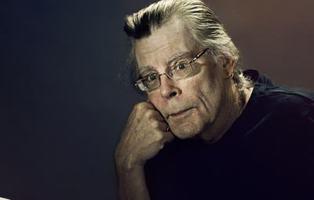 Las 13 declaraciones más polémicas de Stephen King